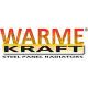 WARME KRAFT (Турция)