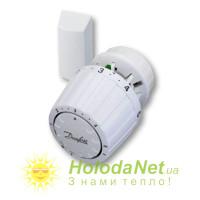 Термоголовка Danfoss (Данфосс) RA 2992