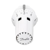 Термоголовка Danfoss (Данфосс) RAW-K 5030