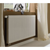Как выбрать радиатор отопления - сравнительный обзор изделий