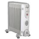 Масляный радиатор Термия С45-7