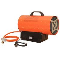 Газовая тепловая пушка Vitals (Виталс) GH-151