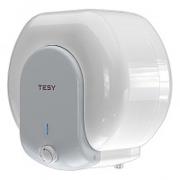 Бойлер TESY GCА 1015 L52RC
