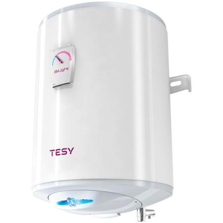 Бойлер TESY GCV 303512 В11 TSR