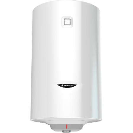 Электробойлер Ariston PRO1 R 80 V/5