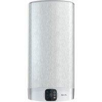 Электробойлер Ariston ABS VLS EVO WIFI PW 100