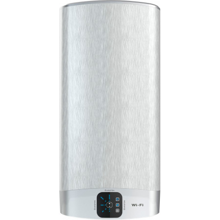 Электробойлер Ariston ABS VLS EVO WIFI PW 80