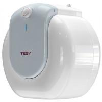Бойлер TESY GCU 1515 L52RC
