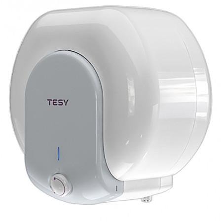 Бойлер TESY GCA 1515 L52RC