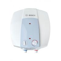 Бойлер электрический Bosch TR 2000 T 10 B mini (над мойкой)