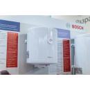 Бойлер электрический Bosch TR2000T 50 SB (slim)