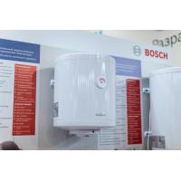 Бойлер электрический Bosch TR2000T 30 SB (slim)