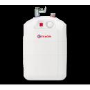 Водонагреватель ELDOM Extra Life 72325 PMP, 10 литров, 2,0 кВт