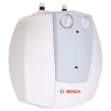 Бойлер электрический Bosch TR 2000 T 15 Т mini (под мойкой)