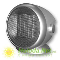 Тепловентилятор керамический Calore FHC-15N