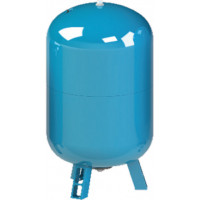Гидроаккумулятор вертикальный CIMM AFE CE 200 BP (620200/020)