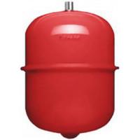 Расширительный бачок красный CIMM ERE 10 (820010)