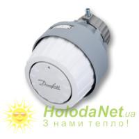 Термоголовка Danfoss (Данфосс) RA 2920