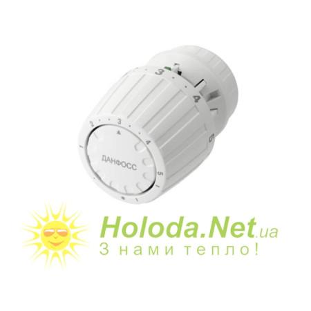 Термоголовка Danfoss (Данфосс) RA 2970