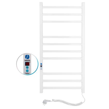Полотенцесушитель Navin Loft 500х1000 Digital правый 12-143052-5010
