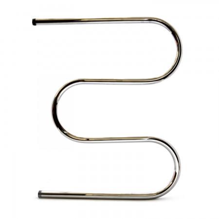 Водяной полотенцесушитель NAVIN Змеевик 25 600х500 (00-000100-6050)
