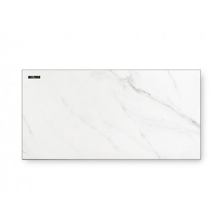 Обогреватель Teploceramic (Теплокерамик) ТСМ 450 (белый мрамор 49713)