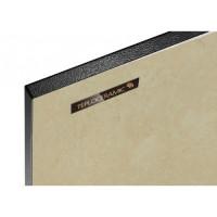 Электропанель керамическая Теплокерамик ТСМ 600 (мрамор 692168)