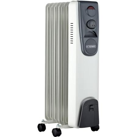 Масляный радиатор Термия 0715
