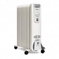 Масляный радиатор Термия 1330