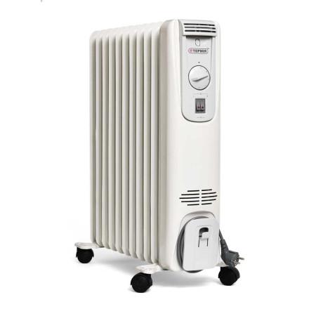 Масляный радиатор Термия 1120