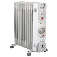 Масляный радиатор Термия С45-9F
