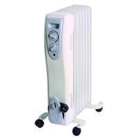 Масляний радіатор Термія DF-150P3-7
