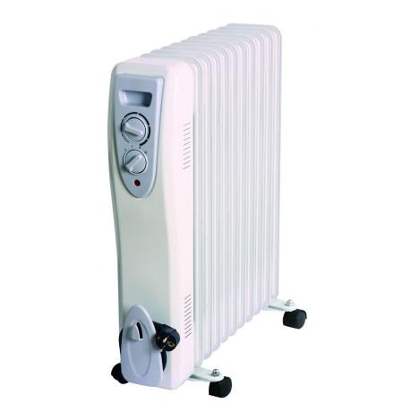 Масляный радиатор Термия DF-250P3-11