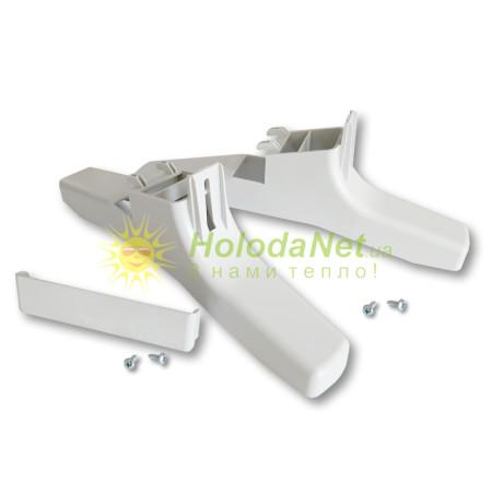 Ножки без колес для электрических конвекторов Термия ЭВНА КОП-03