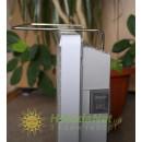 Электрический конвектор Термия ЭВНА - 2,0/230 С2 (мб) серия ЭЛИТ с рамкой для сушки