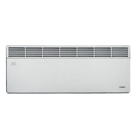 Конвектор отопления Термия ЭВНА - 1,5/230 Н2 (мбш)