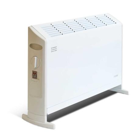 Конвектор электрический Термия ЭВУА - 1,5/230-2 (с)