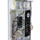 Электрокотел Термия КОП 12,0 (н) Е 400В N 12 кВт, с насосом