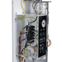 Электрокотел Термия КОП 9,0 (б/н) Е 400В N 9 квт, без насоса