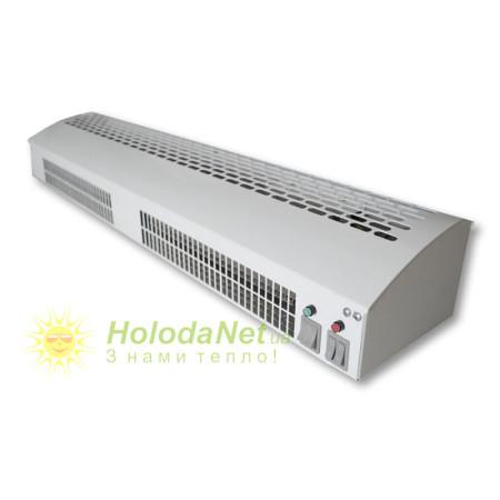 Тепловая завеса Термия АО ЭВР 5,0/0,5 (230В) К (МР) 868 мм