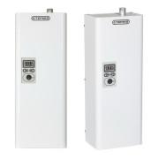 Электрический котел Термія КОП 6,0 (б/н) Е 230В/400В NL, 6,0 кВт без насоса