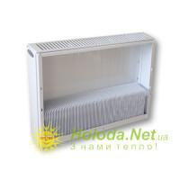 Стальной радиатор конвектор Термия КСК-2 40 К 2Г