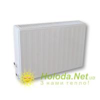 Стальной радиатор конвектор Термия КСК 40 К