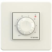 Терморегулятор для теплого пола механический terneo rtp