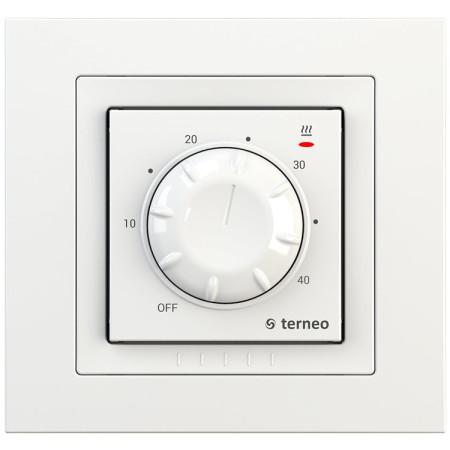 Терморегулятор terneo rtp unic