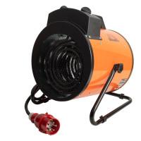 Электрическая тепловая пушка Vitals (Виталс) EH 92