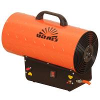Газовая тепловая пушка Vitals (Виталс) GH-301