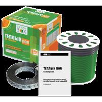 """Кабель нагревательный """"Green Box"""" GB 10,0 м/150 Вт"""